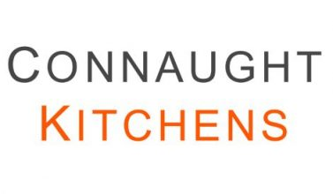 Connaught Kitchens logo