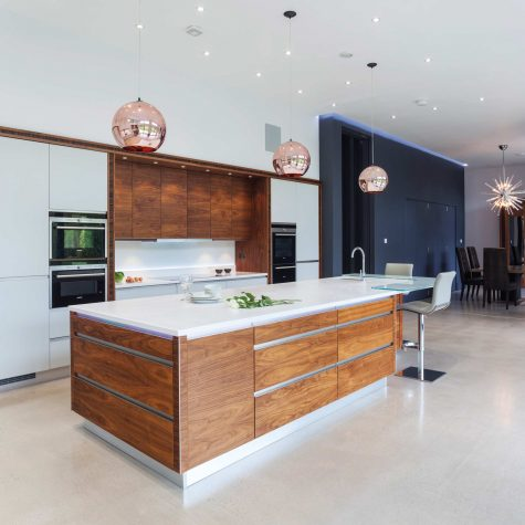 Stoneham Kitchens contemporary and traditional kitchen collections by stoneham kitchens