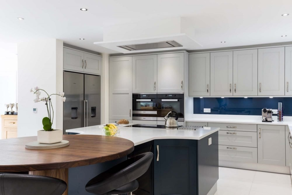 Stoneham Kitchens Reviews