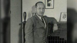 EG Stoneham Junior