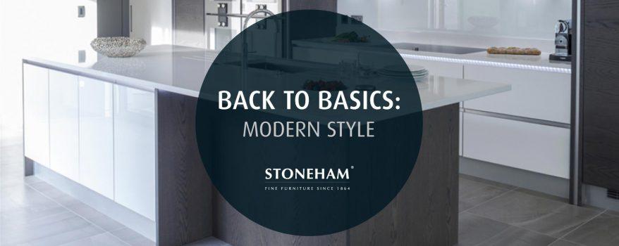 Modern Style blog