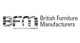 British Furniture Manufacturers logo