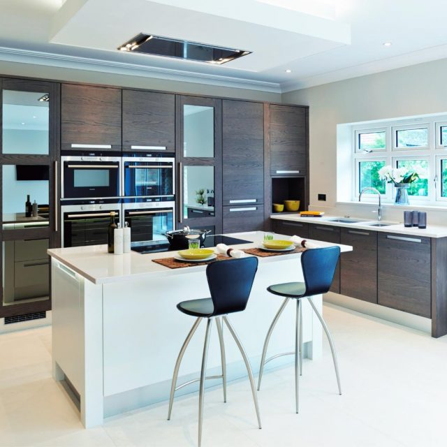 Stoneham Kitchens luxury kitchens by stoneham kitchens made in the uk and built to last