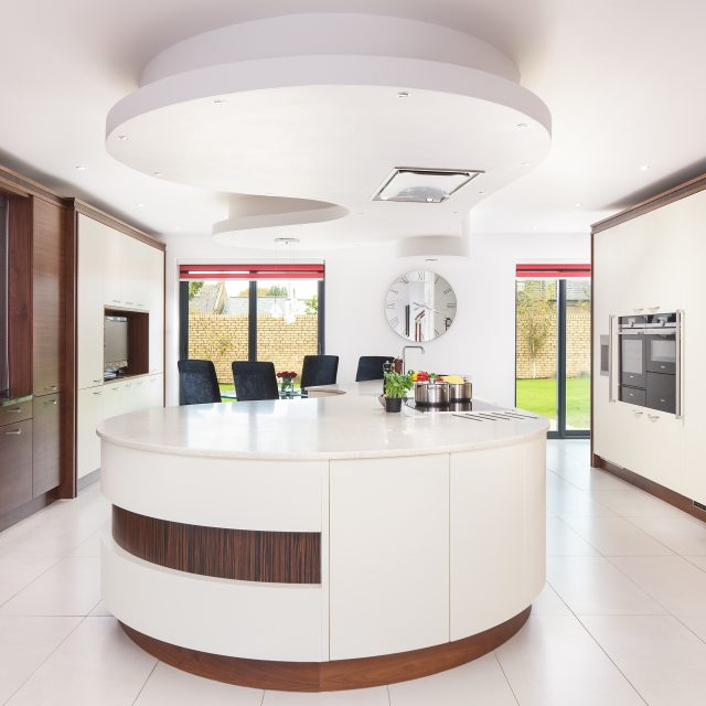 News-Blog-[Kitchens International private residence project in Ayrshire]-[03/2018]-[1]